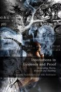 Innovations in Evidence and Proof: Integrating Theory, Research and Teaching - Roberts