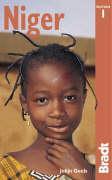 Niger - Geels, Jolijn