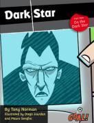Dark Star: On the Dark Star - Norman, Tony