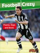 Football Crazy; Poems, Raps and Beats - Norman, Tony