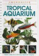 Tropical Aquarium - Hiscock, Peter