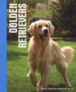 Golden Retrievers - Boneham, Sheila