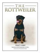 Rottweiler - Libby, Tracy