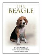 Beagle - Morgan, Diane