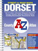 Dorset County Atlas
