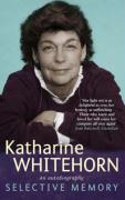 Selective Memory - Whitehorn, Katharine