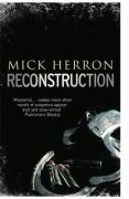 Reconstruction - Herron, Mick
