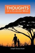 Thoughts of a Clueless Mind - Owusu-Ansah, Joseph