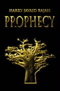 Prophecy - Javaid Rajah, Harry