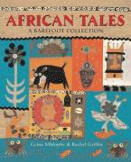 African Tales - Mhlophe, Gcina