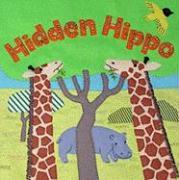 Hidden Hippo - Gannij, Joan