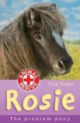 Rosie - Nlolan, Tine