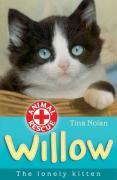 Willow - Nolan, Tina