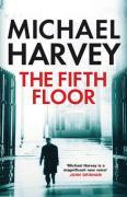 Fifth Floor - Harvey, Michael