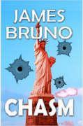 Chasm - Bruno, James