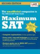 Maximum SAT - Edwards, Peter