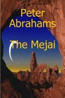 The Mejai