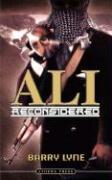 Ali Reconsidered - Lyne, Barry