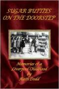 Sugar Butties on the Doorstep. - Dodd, Kath