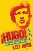 Hugo - Jones, Bart
