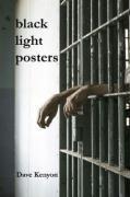 Black Light Posters - Kenyon, Dave