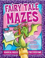 Fairy Tale Mazes