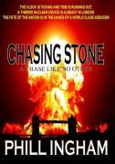 Chasing Stone - Ingham, Phil