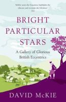 Bright Particular Stars - McKie, David