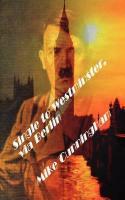 Single to Westminster, Via Berlin - Cunningham, Mike