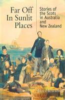 Far Off in Sunlit Places - Hewitson, Jim