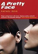 A Pretty Face - Reig, Rafael