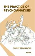 The Practice of Psychoanalysis - Bokanowski, Thierry