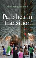 Parishes in Transition
