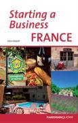 France - Howell, John