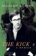 The Kick - Murphy, Richard