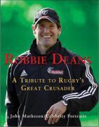 Robbie Deans - Matheson, John