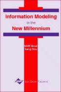Information Modeling in the New Millennium - Rossi, Matti; Siau, Keng