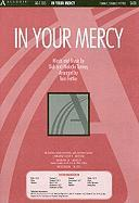 In Your Mercy -SATB