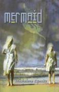 Mermaid - Esposito, Michelene