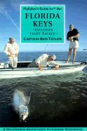 Flyfisher's Guide to the Florida Keys - Taylor, Ben
