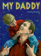 My Daddy BB - Paradis, Susan; Handprint