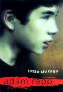 Little Chicago - Rapp, Adam; Handprint