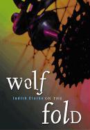 Wolf on the Fold - Clarke, Judith; Handprint