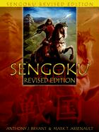 Sengoku Revised Editon (Book Trade Ed.) - Bryant, Anthony J.; Arsenault, Mark T.