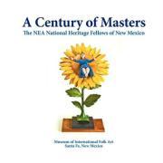 A Century of Masters - Chavez, Nicolasa