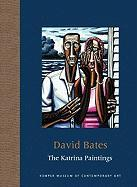 David Bates: The Katrina Paintings