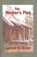 The Master's Plan - St George, Laverne