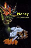 Money - Dickinson, Pat