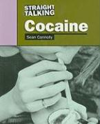 Cocaine - Connolly, Sean