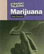 Marijuana - Connolly, Sean